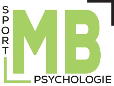 MB sportpsychologie